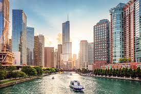 1894 this is our city 7 x league champions#mancity ℹ@mancityhelp. Reader S Choice Awards Why We Love Chicago The Best Large City In America Conde Nast Traveler