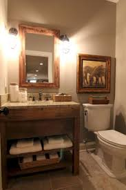 primitive country bathroom ideas. Uncategorized:Primitive Country Bathroom Ideas With Awesome Best 25 Small Bathrooms On Pinterest Primitive