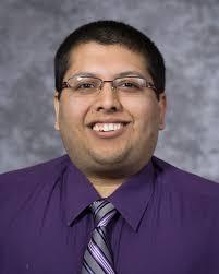 Welcome Dr. Pratik Patel! » Department of Radiology » College of Medicine »  University of Florida