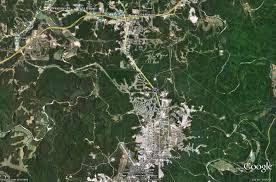 home page for 97th engr bn (const) Ft Leonard Wood Mo Map for those thinking about flying into a local airport, waynesville fort leonard wood airport (tbn) is right on fort wood property fort leonard wood mo map