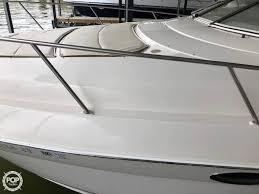 sold regal commodore 3260 boat in willis, tx 146410 1989 Regal Commodore at Regal Commodore Fuse Box