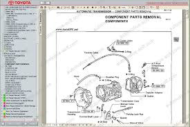 hd fte wiring diagram hd image wiring diagram wiring diagram for allison transmission the wiring diagram on 1hd fte wiring diagram