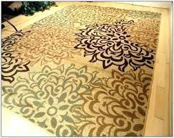 full size of target clearance indoor outdoor rugs 8x10 patio medium size of on
