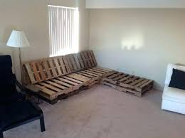 pallet bedroom furniture. Pallet Ideas Bedroom Bed Furniture Table Wood Frame . R