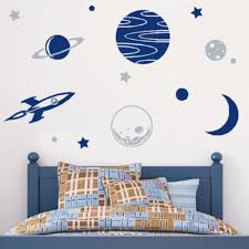 wall decals space rocket vinyl decals wall art stickers was listed for r240 00 on 20 jun at 16 17 by signtrade in durban id 148126456  on vinyl wall art stickers durban with wall decals space rocket vinyl decals wall art stickers was
