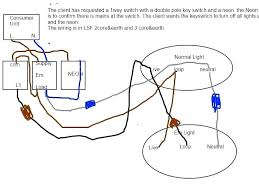 emergency exit sign wiring diagram as well as hero image neon transformer wiring at Neon Sign Wiring Diagram