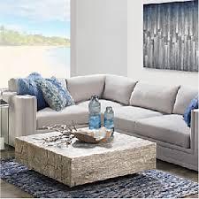New design living room furniture House Luka Winthrop Living Room Inspiration Gallerie Living Room Furniture Inspiration Gallerie