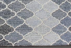 modern carpet texture. 1024 X 700 Modern Carpet Texture