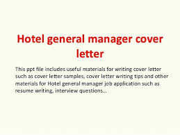 Collection Of Solutions General Application Cover Letter Sweet