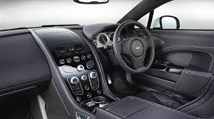 aston martin rapide s red interior. aston-martin rapide s 2013 dashboard zoom aston martin red interior