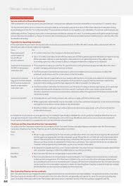Sample Of Certificate Of Separation And Non Advancement Of Maternity