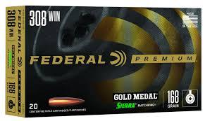 Buy Gold Medal Sierra Matchking For Usd 33 95