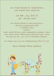 Einladung Beliebt Spruch Einladung Kindergeburtstag Bemerkenswert