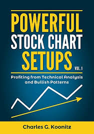 Stock Charts For Dummies Pdf Free Download Pdf Free Download Powerful Stock Chart Setups Profiting