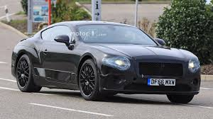 2018 bentley sports car. plain bentley in 2018 bentley sports car