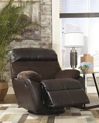 Swivel Rocker Recliners Living Room Furniture Best Furniture Mentor Oh Furniture Store Ashley Furniture