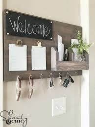 kitchen office organization ideas. from kitchen command centers to corner wall here are the 11 best family office organization ideas