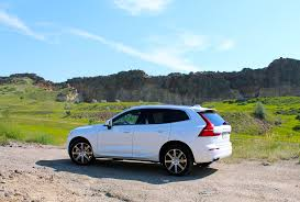 2018 volvo engines. contemporary 2018 2018 volvo xc60 with volvo engines
