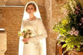 downton abbey wedding dress. downton abbey wedding dress