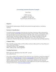 Cpa Ca Resume Sab Sop Jobs Professional Resume Writers Orlando An