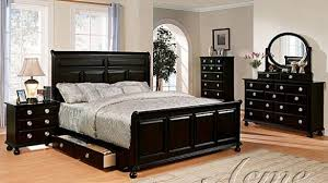 marvelous bedroom master bedroom furniture ideas. Gorgeous Master Bedroom Sets Queen On Bonanza Wonderful Best Lovable Bed Marvelous Furniture Ideas O