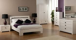 bedroom decorating ideas with white furniture. White Furniture Room Ideas Bedroom Decorating With Living For