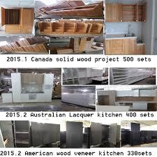 Kitchen Roller Shutter Door Australian Standard Kitchen Cabinet Roller Shutter Door Buy