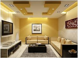 simple indian false ceiling images ceiling design for