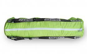 <b>Сумка</b>-<b>рюкзак для зимней палатки</b> Лотос