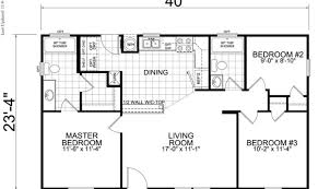 ... Delightful House Layout 3D Big House Layout ...
