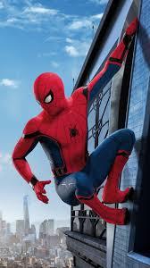 The last of us ellie out. Spider Man Ps4 Dp Wallpaper 4k Download Wallpaper Spiderman Hd Cikimm Com