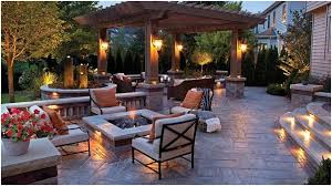 Outdoor Archives BeeTree Beauteous Spray Painting Patio Furniture Remodelling