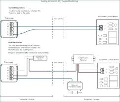 honeywell thermostat rth221b luxury 2 wire installation wiring honeywell thermostat rth221b luxury 2 wire installation wiring diagram for thermostat honeywell thermostat rth221b reset honeywell
