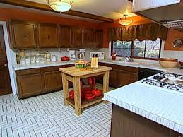 Mexican Themed Kitchen Decor 10 Spanish Inspired Rooms Hgtv