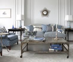 new design living room furniture. Contemporary Living Blue NewTrad Family Room To New Design Living Furniture E