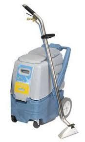 prochem steempro 2000 powerplus cleaning machine