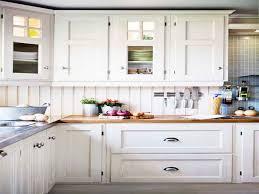 ... Enchanting Kitchen Cabinets Rochester Ny Kitchen Cabinet Makers Rochester  Ny Stylish Kitchen: Amazing ...