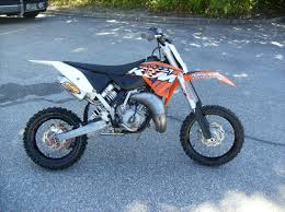2018 ktm msrp.  msrp new and used 2012 ktm motorcycle for sale 65 sx buy or sell atvs on 2018 ktm msrp