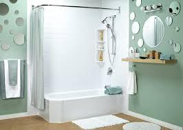 two piece bathtub two sided bathtub enclosure ideas 3 piece bathtub and shower two piece bathtub