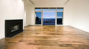 bubinga wide plank floor walnut wood floor finished with os best wood