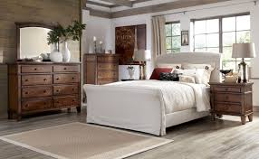 bedrooms with white furniture. View Larger. Bedroom : White Furniture Bedrooms With T