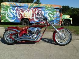 page 1 new or used big dog motorcycles for sale big dog com