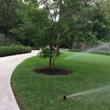 sprinkler repair austin. Beautiful Sprinkler Photo Of Garden Experts  Austin TX United States On Sprinkler Repair Austin A