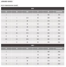 Adipower Size Chart Adidas Juniors Adipower Boa Golf Shoes