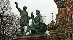 Во всех вузах страны предлагается ввести единый курс истории  Во всех вузах страны предлагается ввести единый курс истории России