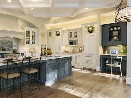 guest house kitchen. Guest House Kitchen Shabbychic Style With Shabby Chic