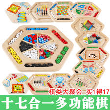 Children\u0027s educational toys 5-6-7-8-9 years old boys 10 USD 44.84]