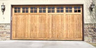 faux wood garage doors cost. Simple Garage Wood Garage Doors Faux Cost  For Faux Wood Garage Doors Cost