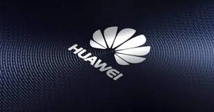 huawei logo transparent background. with 28 service centers all across pakistan, huawei ensures its customers, quality direct and transparent communication. logo background