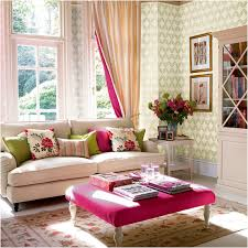 Exceptional Romantic Living Room Ideas Safarihomedecor Com Ideas